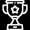 trophy(1)